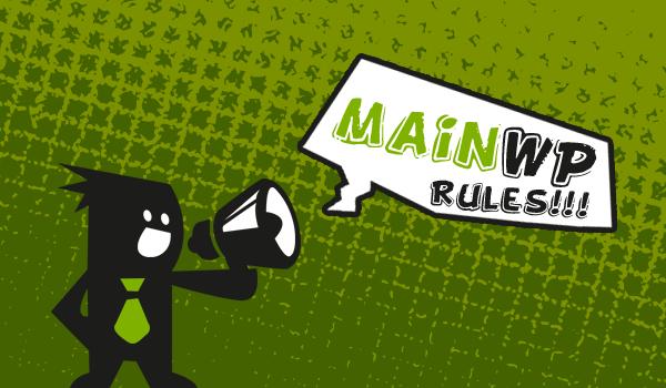 mainwp-rules