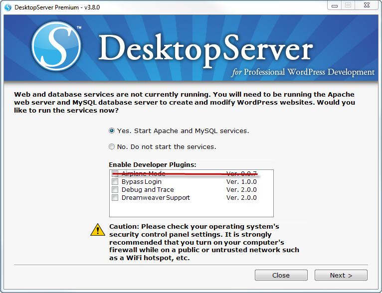 desktopserver-1