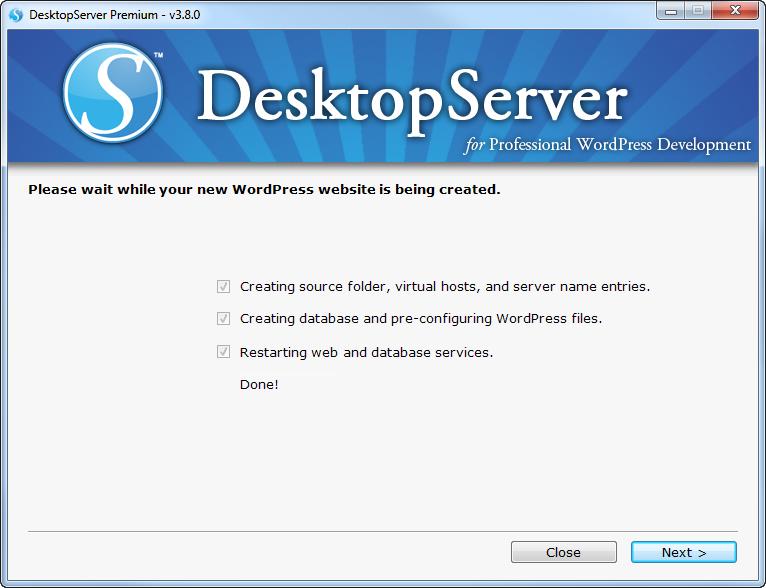 desktopserver-5