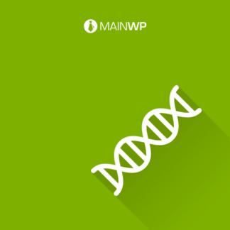 MainWP Clone Extension