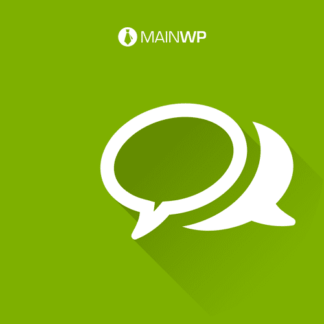 MainWP Comments Extension