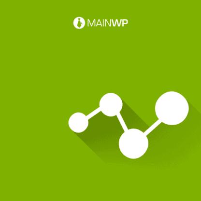 MainWP Google Analytics Extension