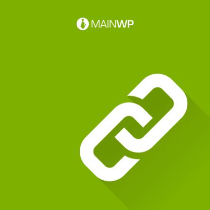 MainWP Links Manger Extension