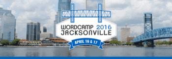 WordCamp Jacksonville