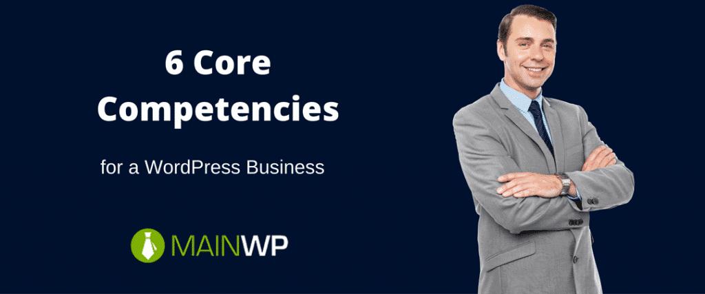 6-core-competencies