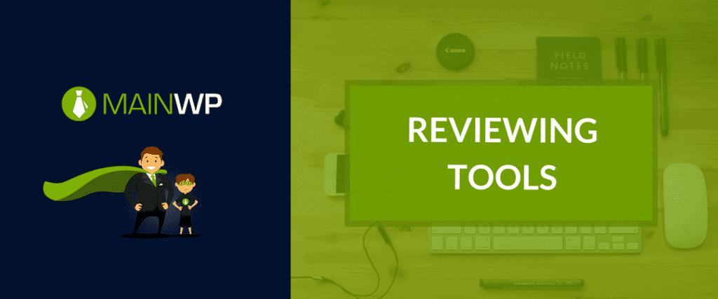 Reviewing Tools: MobileMonkey