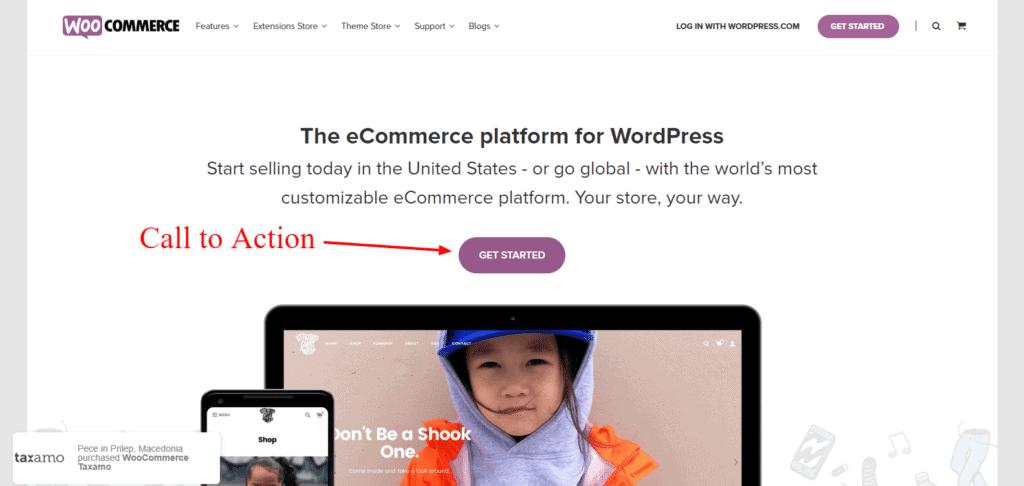 WooCommerce The Best WordPress eCommerce Platform