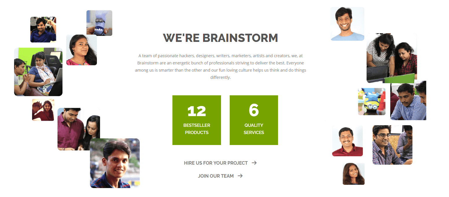 www.brainstormforce.com/about/