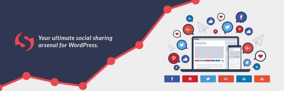 Social Warfare Plugin Vulnerability Temp Deactivate Now - MainWP