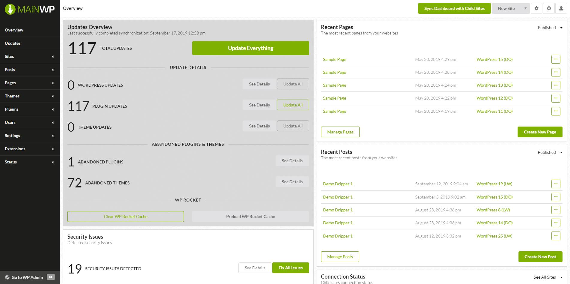 custom-widget-color