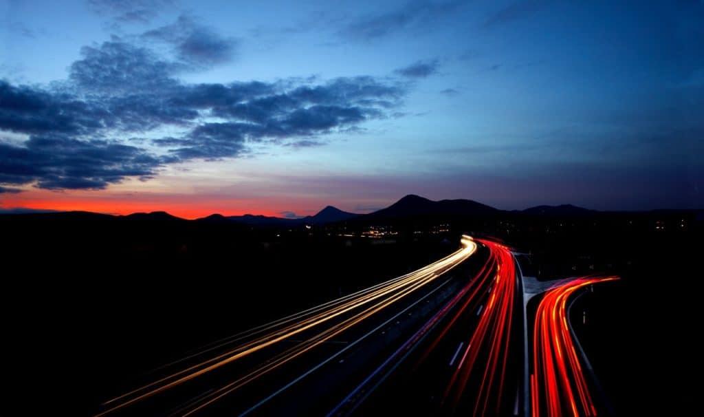 asphalt-blurred-car-car-lights-566862