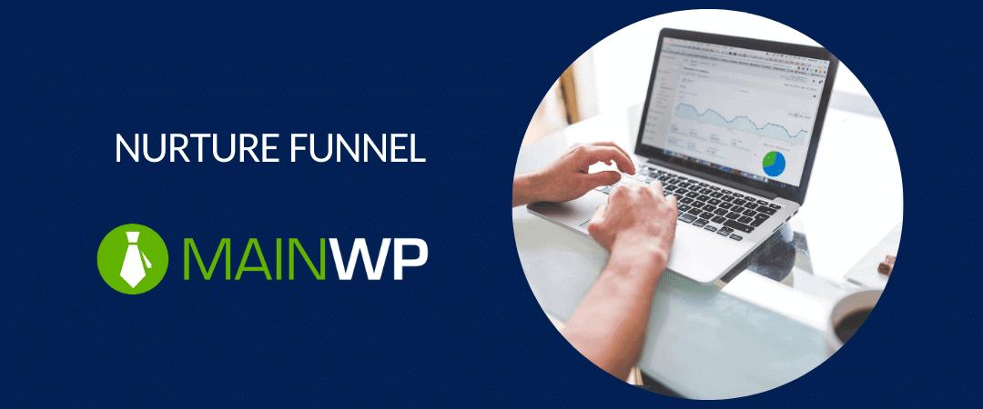 Nurture Funnel