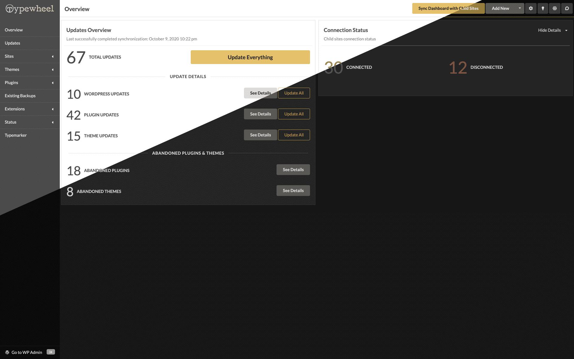 typemarker-mode-comparison