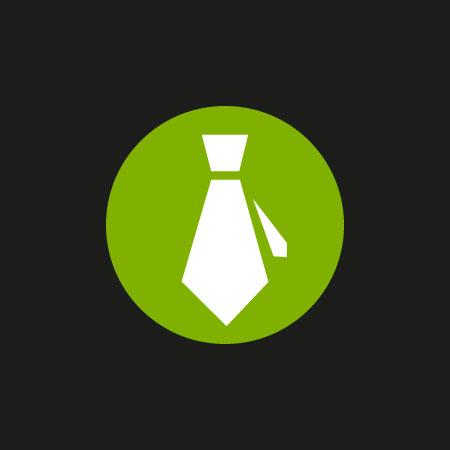 MainWP Icon